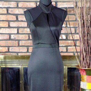 Love Culture Women's Sleeveless Dress